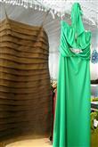 Bağdat Caddesi butikleri - 12